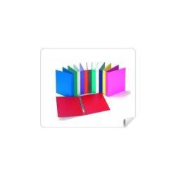 Raccoglitore Favorit - Europa - quaderno ad anelli 100460536