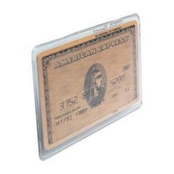 Porta cards Favorit - 100500082