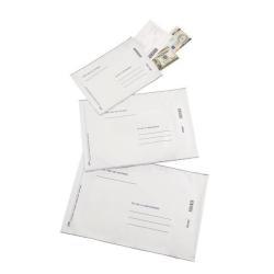 Busta Favorit - Busta postale - 236 x 345 mm - estremità aperta - bianco 100500105