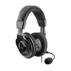 Cuffie con microfono Koch Media - Ear Force PX24