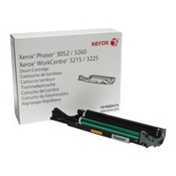 Tamburo Xerox - Workcentre 3215 - cartuccia a tamburo 101r00474