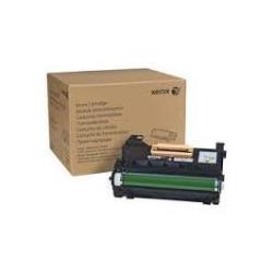 Xerox - Versalink b400 - nero - kit tamburo 101r00554