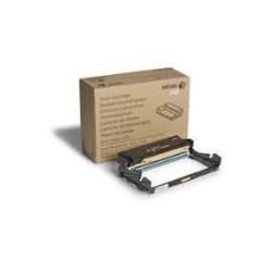 Xerox - Workcentre 3300 series - cartuccia a tamburo 101r00555