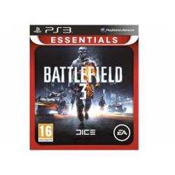 Videogioco Electronic Arts - Battlefield 3 essential Ps3