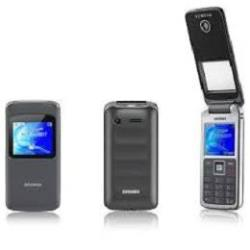 Telefono cellulare Brondi - Brondi window