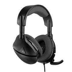 Turtle Beach - Atlas three