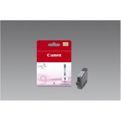 Serbatoio Canon - Pgi-9pm - magenta per foto - originale - serbatoio inchiostro 1039b001