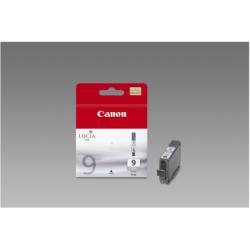 Serbatoio Canon - Pgi-9gy - grigio - originale - serbatoio inchiostro 1042b001