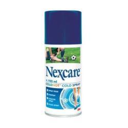 Nexcare - N157501