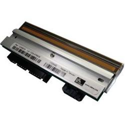 Zebra - Testina 300 dpi thermal transfer