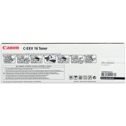 Toner Canon - Cexv-16