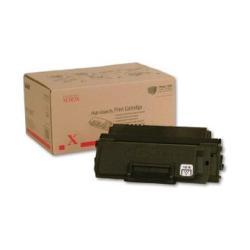 Toner Xerox - Phaser 3450 - nero - originale - cartuccia toner 106r00688