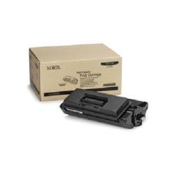 Toner Xerox - Phaser 3500 - alta capacità - nero - originale - cartuccia toner 106r01149