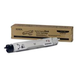 Toner Xerox - Phaser 6360 - nero - originale - cartuccia toner 106r01217