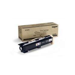 Toner Xerox - Nero - originale - cartuccia toner 106r01294