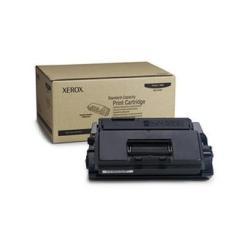 Toner Xerox - Nero - originale - cartuccia toner 106r01370