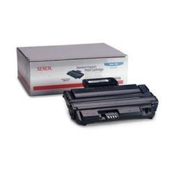 Toner Xerox - Nero - originale - cartuccia toner 106r01373