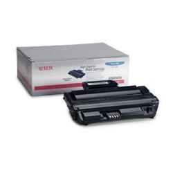 Toner Xerox - Nero - originale - cartuccia toner 106r01374
