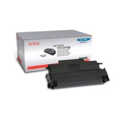 Toner Xerox - Phaser 3100mfp - alta capacità - nero - originale - cartuccia toner 106r01379