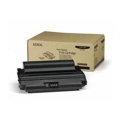 Toner Xerox - Phaser 3435 - nero - originale - cartuccia toner 106r01415