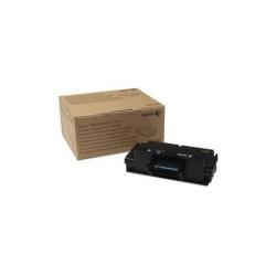 Image of Toner Workcentre 3315/3325 - nero - originale - cartuccia toner 106r02309