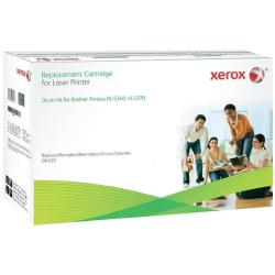Xerox - Mfc-8890dw - originale - kit tamburo (alternativa per: brother dr3200) 106r02321