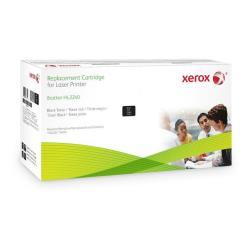 Xerox - Hl-2275dw - nero - originale 106r02634