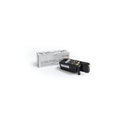 Toner Xerox - 106r02758