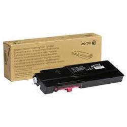 Toner Xerox - Versalink c400 - magenta - originale - cartuccia toner 106r03503