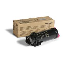 Toner Xerox - Workcentre 6515 - extra high capacity - magenta - originale 106r03691