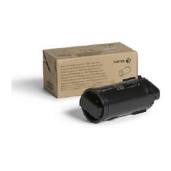 Image of Toner Capacità extra-elevata - nero - originale - cartuccia toner 106r03935