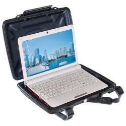 Borsa 1075cc hardback case borsa trasporto notebook 1070 003 110e