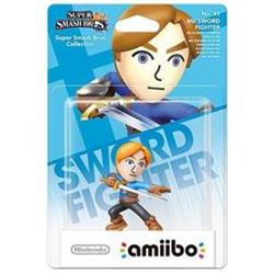 Videogioco Nintendo - Amiibo Wii u