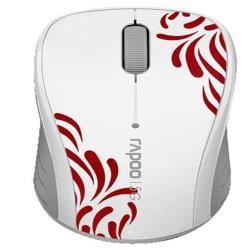 Mouse Rapoo - 3100p