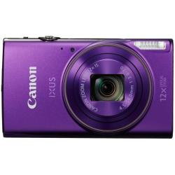 Fotocamera Canon - Ixus 285 hs