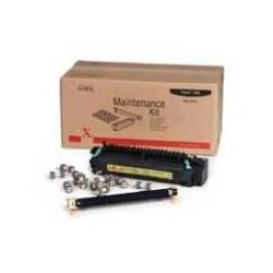 Kit Manutenzione Xerox - Kit di manutenzione 108r00601