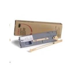 Lama taglierina per plotter Xerox - Lame taglierina della stampante 108r00750