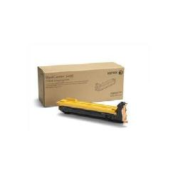 Tamburo Xerox - Workcentre 6400 - giallo - originale - kit tamburo 108r00777