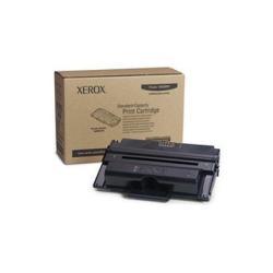Toner Xerox - Phaser 3635mfp - nero - originale - cartuccia toner 108r00793