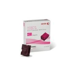 Inchiostro solido Xerox - Colorqube 8870 - 6 - magenta - inchiostri solidi 108r00955