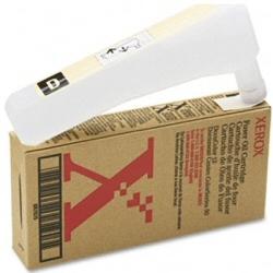 Filtro Aria Xerox - Phaser 7800 - filtro di suzione 108r01037