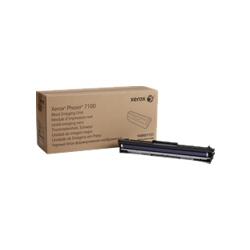 Unità Imaging Phaser 7100 nero unità imaging per stampante 108r01151
