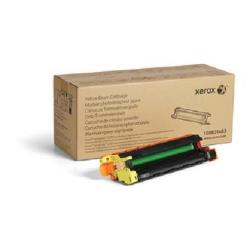 Xerox - Versalink c605 - giallo - cartuccia a tamburo 108r01487