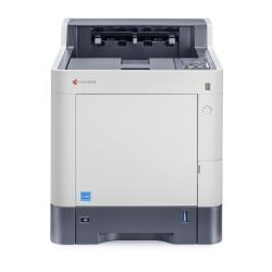 Stampante laser KYOCERA - Ecosys p7040cdn