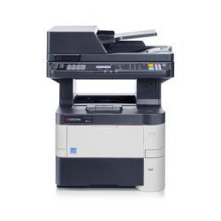 Multifunzione laser KYOCERA - Ecosys m3540idn - stampante multifunzione (b/n) 1102nx3nl0