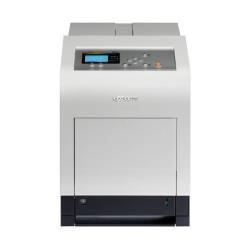 Stampante laser KYOCERA - Ecosys p7035dn