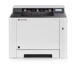 Stampante laser Kyocera - Ecosys p5026cdn - stampante - colore - laser 1102rc3nl0