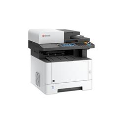Multifunzione laser KYOCERA - Ecosys m2735dw - stampante multifunzione - b/n 1102sg3nl0