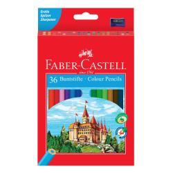 Il castello 111239