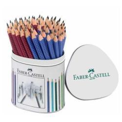 Matita Faber Castell - Grip 2001